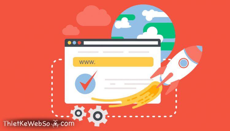 Tối ưu hóa website là gì?