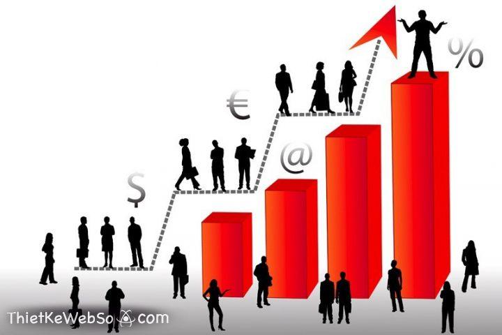 Làm thế nào để tăng lượng traffic cho website?