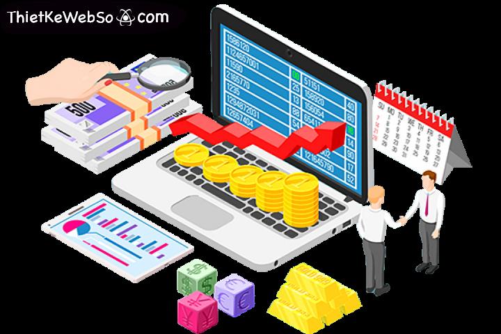 Dịch vụ thiết kế sàn giao dịch tiền điện tử bảo mật