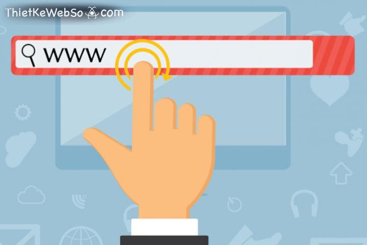 Friendly URL là gì?