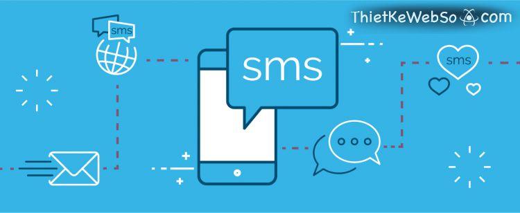 Đơn vị triển khai hệ thống gửi SMS Marketing hàng loạt