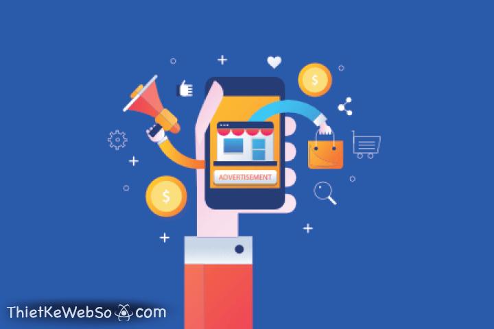 Các hình thức SMS Marketing phổ biến hiện nay