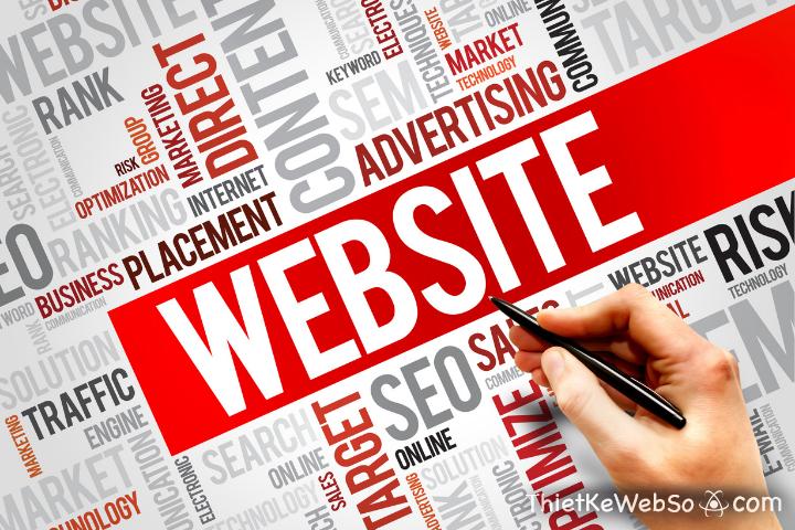 Đơn vị thiết kế website trắc nghiệm online tại TPHCM