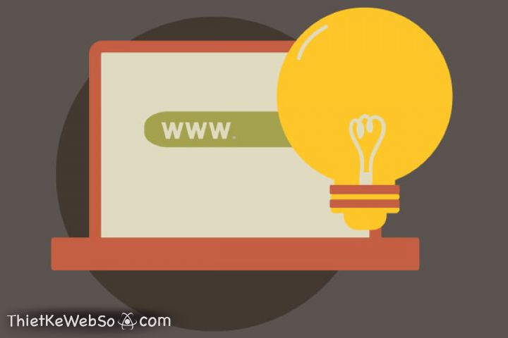 Vai trò của website trong kinh doanh