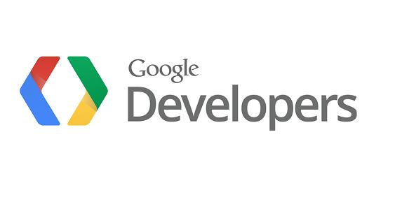 Kết nối Google API