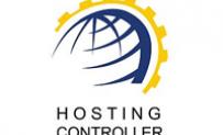 Hosting Controller