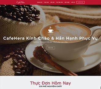Cafe Hera