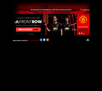 Manchester United Information
