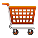 Website bán hàng nhanh