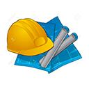 Website kiến trúc, xây dựng, nội - ngoại thất
