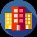 Website giới thiệu dự án bất động sản
